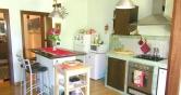 Appartamento in vendita a Quarto d'Altino, 3 locali, zona Località: Quarto d'Altino - Centro, prezzo € 83.000 | CambioCasa.it