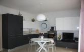 Appartamento in vendita a Veronella, 3 locali, zona Zona: San Gregorio, prezzo € 125.000 | Cambio Casa.it
