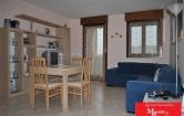 Appartamento in affitto a Cervignano del Friuli, 3 locali, prezzo € 480   Cambio Casa.it