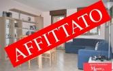 Appartamento in affitto a Cervignano del Friuli, 3 locali, prezzo € 480 | Cambio Casa.it