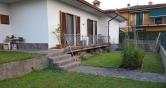 Villa in vendita a Calvagese della Riviera, 6 locali, prezzo € 460.000 | Cambio Casa.it