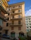 Appartamento in vendita a Eboli, 3 locali, zona Località: Eboli - Centro, prezzo € 120.000 | CambioCasa.it