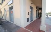 Negozio / Locale in affitto a San Giovanni Valdarno, 9999 locali, prezzo € 1.000 | CambioCasa.it