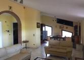 Appartamento in vendita a Piandimeleto, 5 locali, zona Località: Piandimeleto - Centro, prezzo € 120.000 | CambioCasa.it