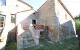Rustico / Casale in vendita a Bucine, 3 locali, zona Zona: Badia a Ruoti, prezzo € 85.000 | Cambio Casa.it