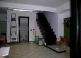 Negozio / Locale in affitto a SanRemo, 9999 locali, zona Località: Sanremo - Centro, prezzo € 1.500 | Cambio Casa.it