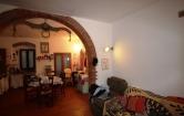 Appartamento in vendita a Bucine, 6 locali, prezzo € 158.000 | CambioCasa.it