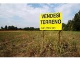 Terreno Edificabile Residenziale in vendita a Rovolon, 9999 locali, zona Zona: Bastia, prezzo € 39.500 | Cambio Casa.it