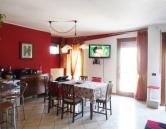 Appartamento in vendita a Montegalda, 3 locali, zona Località: Montegalda - Centro, prezzo € 109.000 | Cambio Casa.it