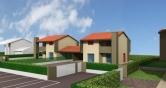 Villa Bifamiliare in vendita a Riese Pio X, 5 locali, prezzo € 230.000 | Cambio Casa.it