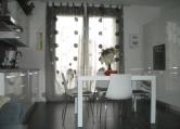 Appartamento in vendita a Fiesso d'Artico, 3 locali, zona Località: Fiesso d'Artico, prezzo € 122.000   Cambio Casa.it
