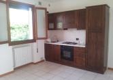 Appartamento in affitto a Casalserugo, 2 locali, zona Località: Casalserugo - Centro, prezzo € 490 | Cambio Casa.it
