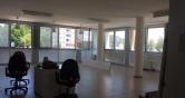 Ufficio / Studio in affitto a Rovigo, 9999 locali, zona Località: Rovigo, prezzo € 1.150 | Cambio Casa.it