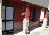 Appartamento in vendita a Stra, 3 locali, zona Zona: San Pietro di Stra, prezzo € 96.000 | CambioCasa.it