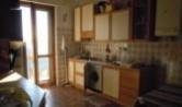 Appartamento in affitto a Uscio, 3 locali, zona Località: Uscio - Centro, prezzo € 400 | Cambio Casa.it