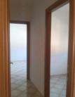 Appartamento in affitto a Trecenta, 4 locali, zona Località: Trecenta, prezzo € 330 | Cambio Casa.it