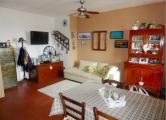 Appartamento in vendita a Teolo, 3 locali, zona Zona: Bresseo, prezzo € 99.000 | CambioCasa.it