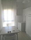 Appartamento in affitto a Padova, 2 locali, zona Località: Pontecorvo, prezzo € 450 | Cambio Casa.it
