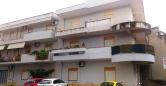 Appartamento in vendita a Torregrotta, 3 locali, zona Zona: Crocieri, prezzo € 100.000 | Cambio Casa.it