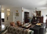 Appartamento in vendita a Lunano, 9 locali, zona Località: Lunano - Centro, prezzo € 185.000 | Cambio Casa.it