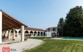 Villa in vendita a Torri di Quartesolo, 5 locali, zona Zona: Marola, Trattative riservate | Cambio Casa.it
