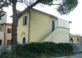 Villa Bifamiliare in vendita a Illasi, 3 locali, zona Zona: Cellore, Trattative riservate | Cambio Casa.it