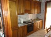 Appartamento in vendita a Casalserugo, 4 locali, zona Località: Casalserugo, prezzo € 85.000 | Cambio Casa.it