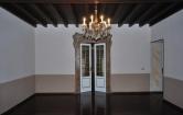 Attico / Mansarda in affitto a Brescia, 4 locali, zona Località: Brescia - Centro, prezzo € 2.500 | Cambio Casa.it