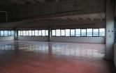 Magazzino in affitto a Capriano del Colle, 9999 locali, zona Zona: Fenili Belasi, prezzo € 1.000 | Cambio Casa.it