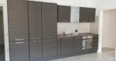 Appartamento in affitto a San Michele all'Adige, 9999 locali, zona Zona: San Michele, prezzo € 550 | Cambio Casa.it