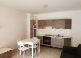 Appartamento in affitto a Villanuova sul Clisi, 3 locali, prezzo € 430 | Cambio Casa.it