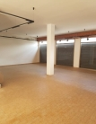 Negozio / Locale in affitto a Rovigo, 9999 locali, zona Zona: San Pio X, prezzo € 800 | Cambio Casa.it