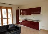 Appartamento in affitto a Villanuova sul Clisi, 3 locali, prezzo € 450 | Cambio Casa.it