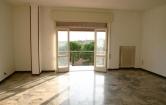 Appartamento in affitto a Bedizzole, 9999 locali, zona Località: Bedizzole - Centro, prezzo € 470 | Cambio Casa.it