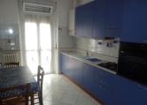 Appartamento in affitto a Casale Monferrato, 3 locali, zona Località: Casale Monferrato, prezzo € 400 | Cambio Casa.it