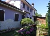 Villa in vendita a Rovigo, 4 locali, zona Zona: Sarzano, prezzo € 149.000 | CambioCasa.it