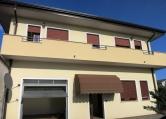 Appartamento in affitto a Sant'Elena, 3 locali, prezzo € 520 | Cambio Casa.it
