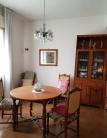 Villa in vendita a Albignasego, 5 locali, zona Località: San Tommaso, prezzo € 165.000 | CambioCasa.it