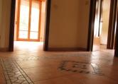 Appartamento in vendita a Cavezzo, 4 locali, zona Località: Cavezzo, prezzo € 85.000 | Cambio Casa.it