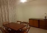 Appartamento in affitto a Mirano, 4 locali, zona Località: Mirano, prezzo € 700 | Cambio Casa.it