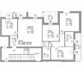 Appartamento in vendita a Campodarsego, 4 locali, zona Zona: Fiumicello, prezzo € 175.000 | CambioCasa.it