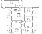 Appartamento in vendita a Campodarsego, 4 locali, zona Zona: Fiumicello, prezzo € 165.000 | CambioCasa.it