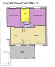 Appartamento in vendita a Bedizzole, 3 locali, zona Località: Bedizzole, prezzo € 130.000 | CambioCasa.it