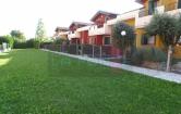 Villa a Schiera in vendita a Noventa Padovana, 2 locali, zona Zona: Oltre Brenta, prezzo € 170.000 | Cambio Casa.it