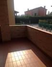Appartamento in vendita a Sant'Angelo di Piove di Sacco, 3 locali, zona Località: Vigorovea, prezzo € 150.000 | CambioCasa.it
