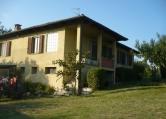 Villa in vendita a Frassinello Monferrato, 4 locali, zona Località: Frassinello Monferrato, prezzo € 205.000 | Cambio Casa.it