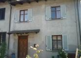 Villa a Schiera in vendita a Coniolo, 3 locali, prezzo € 80.000 | Cambio Casa.it