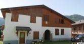 Appartamento in vendita a Selva di Cadore, 4 locali, zona Località: Selva di Cadore, prezzo € 150.000 | CambioCasa.it