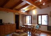 Appartamento in vendita a Selva di Cadore, 4 locali, zona Località: Selva di Cadore, prezzo € 168.000 | Cambio Casa.it