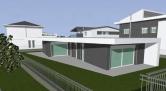 Villa in vendita a Thiene, 5 locali, Trattative riservate | Cambio Casa.it